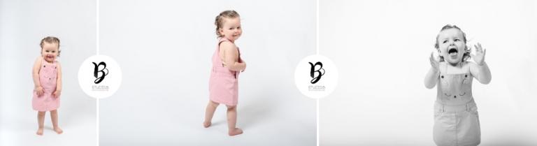 PORTRAIT ENFANT STUDIO B STUDIO PHOTO BEAUCAIRE