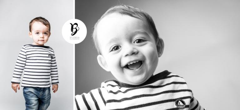 portrait enfant shooting enfant photographe enfant portraitiste studio b beaucaire