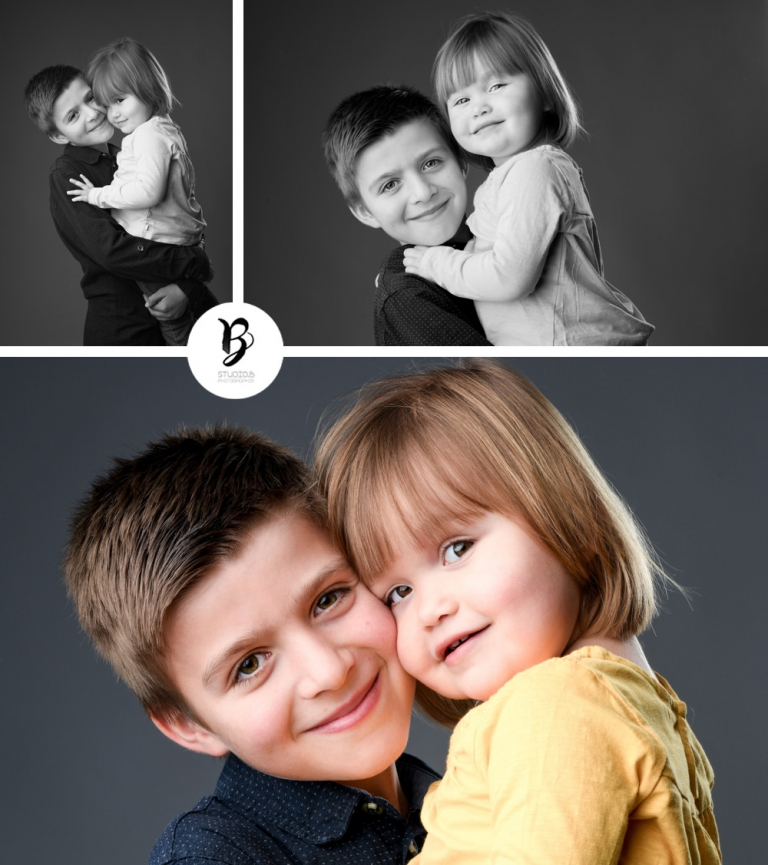 shooting famille photo famille photographe beaucaire studio B
