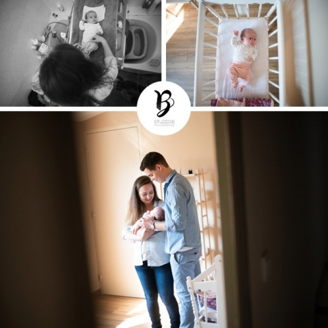 reportage famille shooting famille seance photo domicile tarascon beaucaire