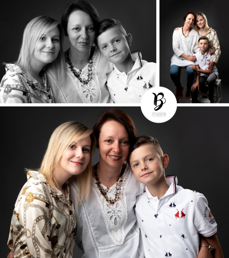 seance photo famille beaucaire photographe famille shooting arles