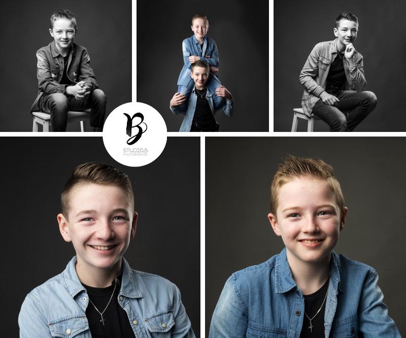 Photos de famille: un patrimoine à transmettre