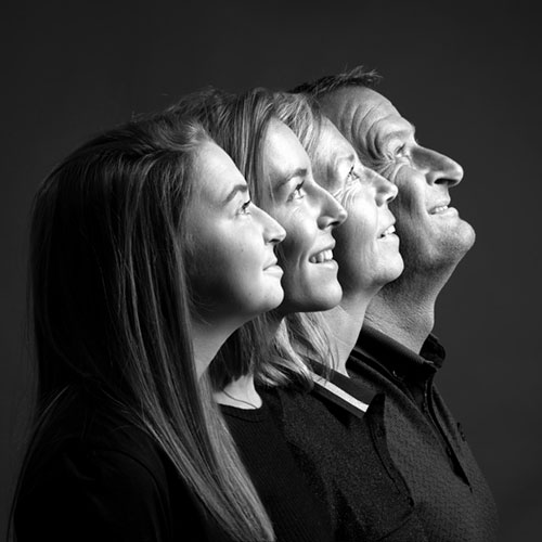 photographe famille beaucaire