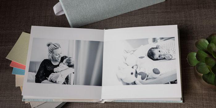 album photo souvenirs studio b photographe beaucaire