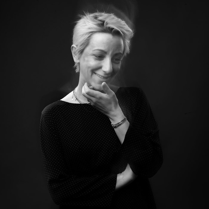 photographe therapeute beaucaire reiki exkirience