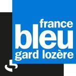 Studio B sur France Bleu Gard Lozere
