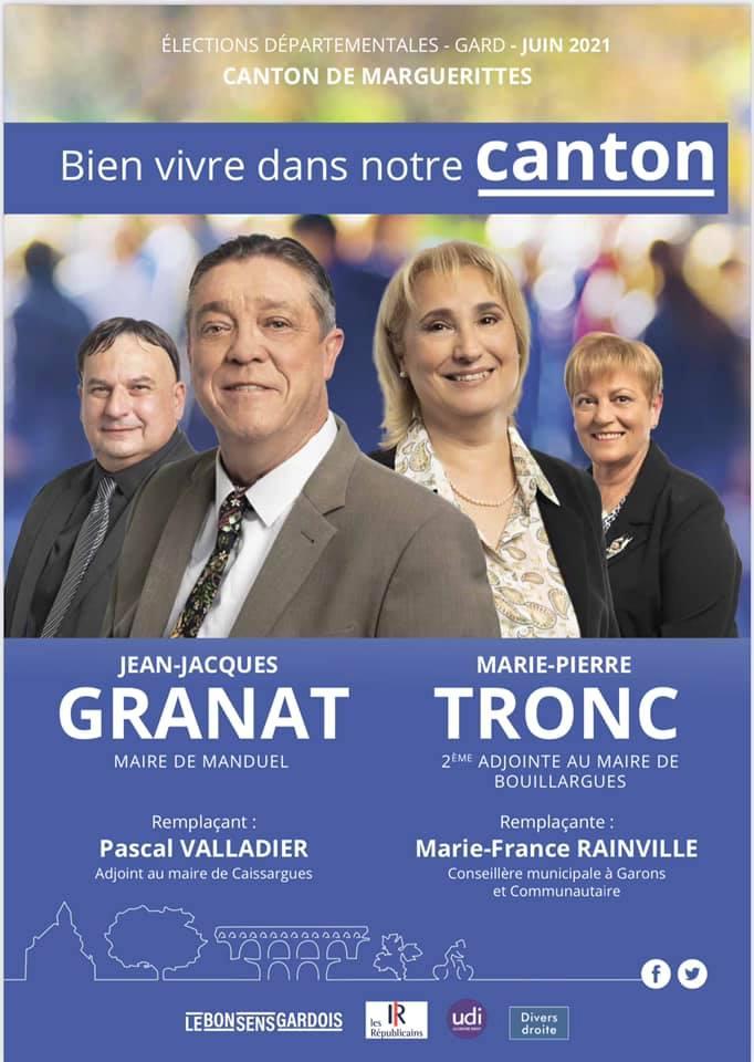 portrait campagne électorale photographe politique