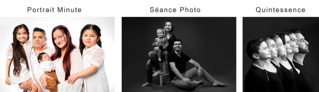 shooting famille beaucaire