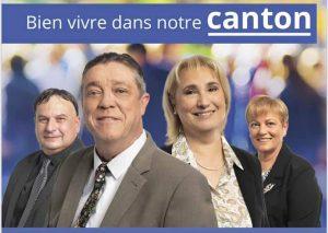 portrait-politique-photographe-campagne-electorale-31