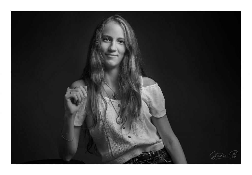 photographe scolaire photo de classe